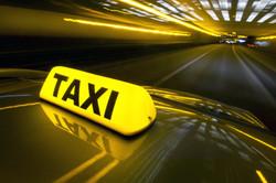 taxistar