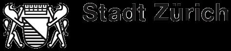 stadt_zürich