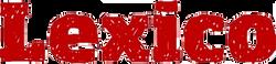 LogoLexico