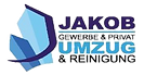 cropped-cropped-Logo-JakobUmzug_edited.p