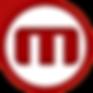 Arabisch Übersetzer und Dolmetscher | Schweiz