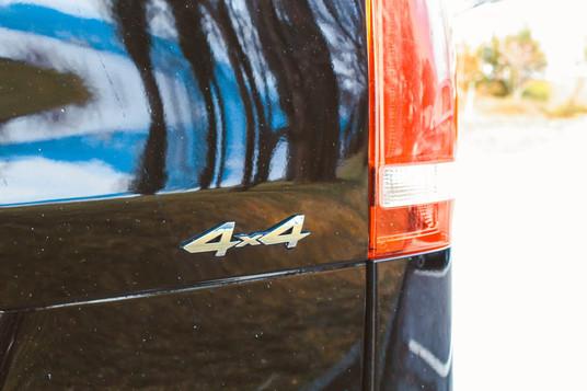 عرب كير سيارات سويسرا ـ أسعار لا تقبل المنافسة
