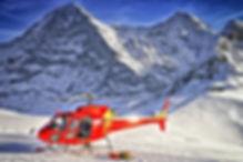 السياحة في سويسرا | Medizinaltourismus