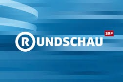 Rundschau_edited