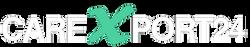 Carexport24