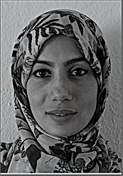 كل ما يحتاجه العربي في سويسرا |  Komplettbetreuung der Golfstaaten-Gäste in der Schweiz | Switzerland