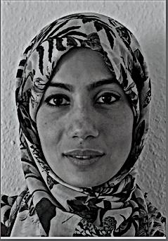Arabisch-Dolmetscherin | Arabisch-Übersetzerin | Lehrerin