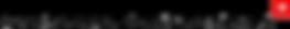 رعاية العرب في سويسرا |  Komplettbetreuung der Golfstaaten-Gäste in der Schweiz | Switzerland العلاج في الخارج | سياحة | دراسة | خدمات رجال الأعمال | استشارات قانونية | استشارات عقارية | تأسيس شركات | استشارات مصرفية | سويسرا | مترجم أو مترجمة عربي في سويسرا | سيارة مع سائق عربي في سويسرا وأوروبا
