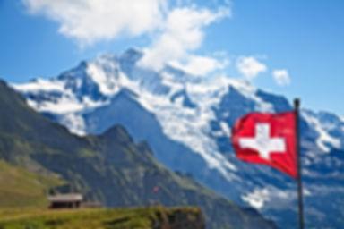 العلاج في الخارج _ سويسرا _ Medizintouri