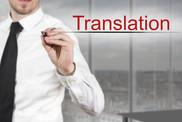 عرب كير مترجم تحريري سويسرا ـ أسعار لا تقبل المنافسة