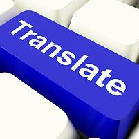 Arabisch lernen I Arabischkurse | Übersetzer | Dolmetscher