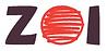 ZOI PNG.png