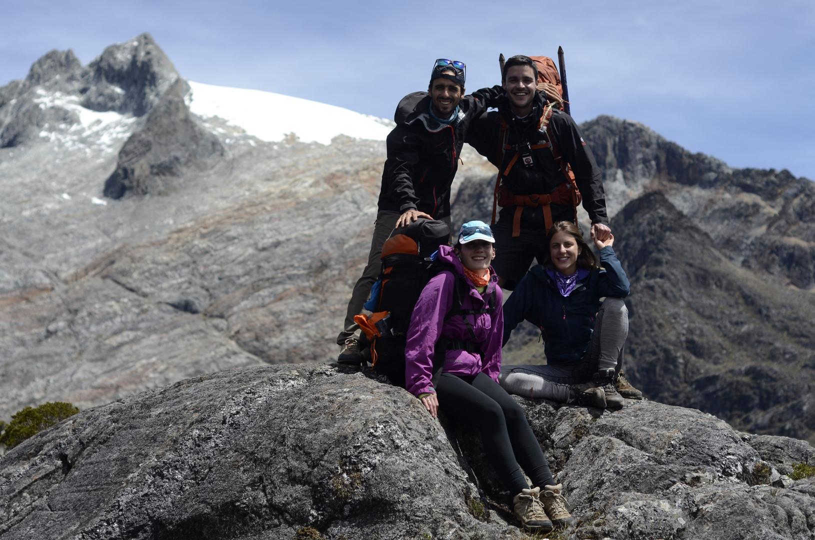 Merida_PicoHumboldt_hiking_trekking_Leop