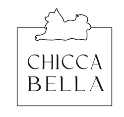 Chiccabella Collection Secondary Logo