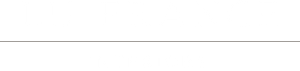 Main Logo Transparent White