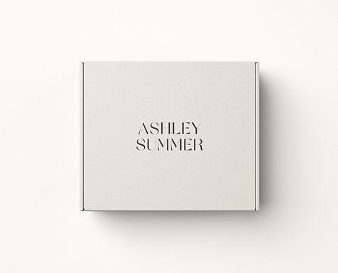 ashleysummer secondary logo.jpg