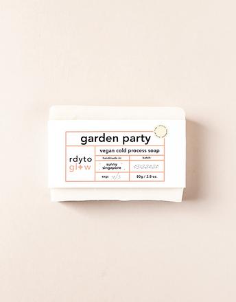 Soap Label.png