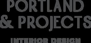 Secondary Logo Transparent Charcoal.png