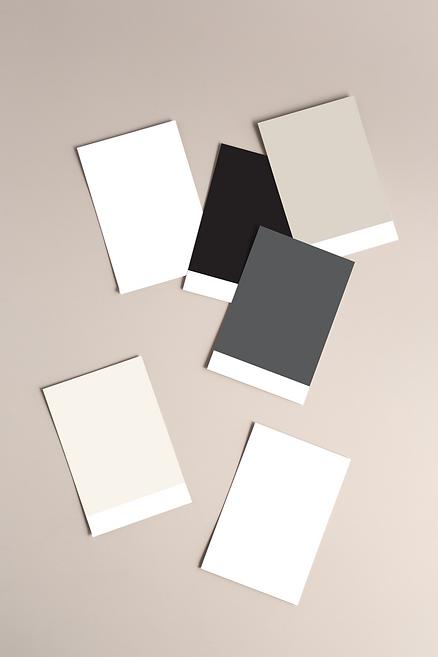 ashleysummer colour palette.png