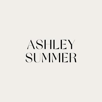 Ashley Summer_Alternate IG .png