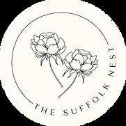 The Suffolk Nest_Sticker Beige.png