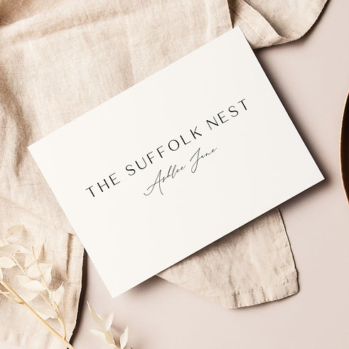 the suffolk nest mockup3.jpg