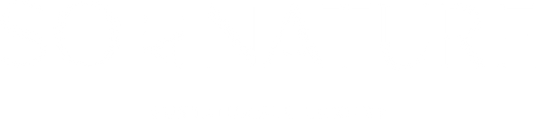Primary Logo Transparent White.png