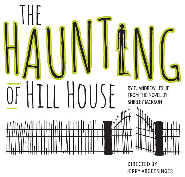 Haunting of Hill House publicity.jpg