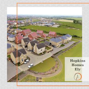 Ely - Hopkins Homes - June 2021