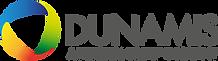 dunamis_logo.png