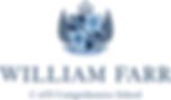 william-farr-logo.png