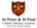 St Peter & St Paul Financial Literacy School Workshops