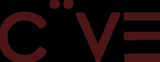 CiiVE Sparse Logo Purple.png