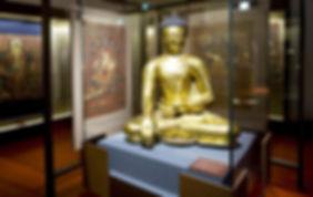 Museo arte orientale