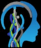 EHI Logo - Furthering emotional well-being