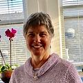 Nancy DeRuwe