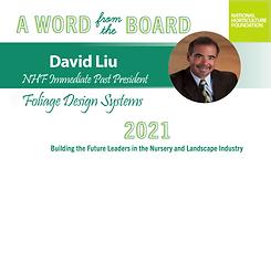 David Liu.tif