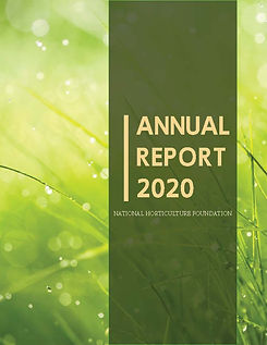 2020 annual report.jpg