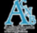 ACNB-logo.png