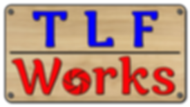 tlf works Transparent.png