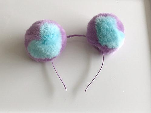 Heart Hydrangea B'ears