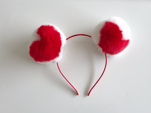 Heart Love B'ears