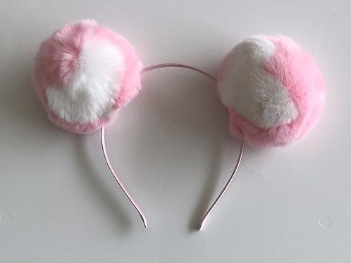 Heart Unicorn B'ears
