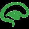 Biophlia_Icon_Green_NB.png