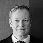 Viken Handelseiendom AS - Baard Solbekk Sørensen