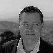 Viken Handelseiendom AS - Petter Pettersen