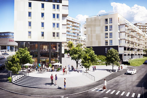 Nyegaardskvartalet_Nycoplassen (1).jpg