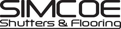 Simcoe Shutters and Flooring Logo.jpg