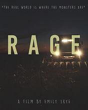 rage film copy.jpg