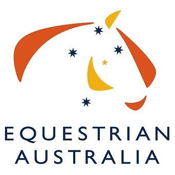 EA Logo.jpg